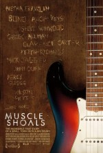 musce shoals ost