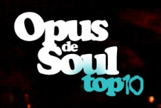 OpusTop10